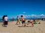 Spiaggia lbera