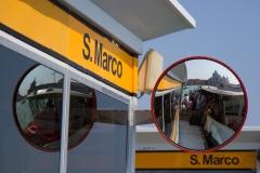 San Marco stop